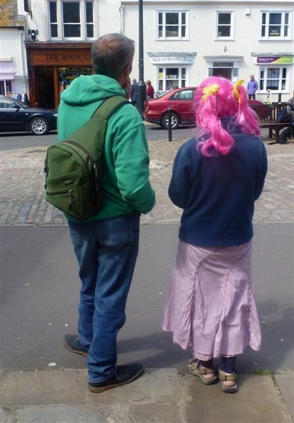 Wig-Wednesday-Jon-and-Jo