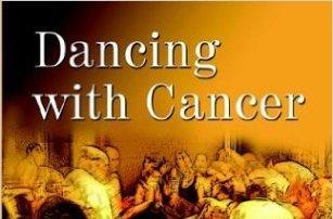 Dancing with Cancer, Diana Brueton