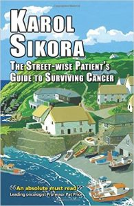 patients-guide-to-cancer-cover