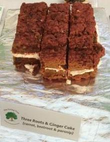three-roots-and-ginger-cake-reduced
