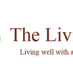 Living Tree News February 2021