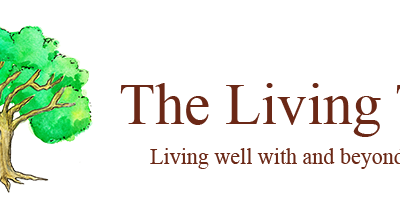 Living Tree News November 2020