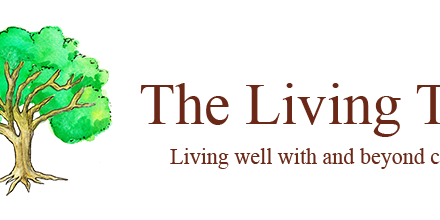 Living Tree News January 2021