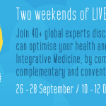 Yes to Life Conference 26-28 September 2020