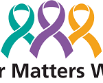 Cancer Matters Wessex Website Launch – Volunteers Invited