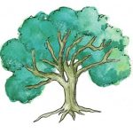 Living Tree News 39 | October 2021